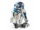 Set No: 9748  Name: Droid Developer Kit