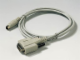 Set No: 9769  Name: Control Lab Serial Cable for Macintosh (8 pin)