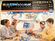 Set No: 9794  Name: ROBOLAB Team Challenge Set USB (2004 Version)