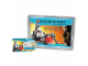 Set No: 979917  Name: Mindstorms Education NXT Homeschool Pack