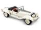 Set No: BL19011  Name: Vintage Roadster