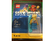 Set No: BocaRaton  Name: LEGO Store Grand Opening Exclusive Set, Boca Raton, FL blister pack