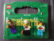Set No: Charlotte  Name: LEGO Store Grand Opening Exclusive Set, SouthPark Mall, Charlotte, NC blister pack