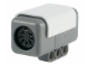Set No: D100340  Name: LogIT Sensor Adapter
