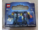 Set No: Essen  Name: LEGO Store Grand Opening Exclusive Set, Essen, Germany blister pack