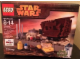 Set No: Fanexpo002  Name: Tatooine Mini-build (with R2-D2) - Fan Expo Canada 2015 Exclusive