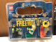 Set No: Freehold  Name: LEGO Store Grand Opening Exclusive Set, Freehold, NJ blister pack