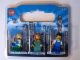 Set No: Gurnee  Name: LEGO Store Grand Opening Exclusive Set, Gurnee Mills, Gurnee, IL blister pack