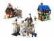 Set No: K10039  Name: Legend Castle Collection