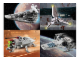 Set No: K4492  Name: Star Wars Miniatures Kit III