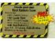 Set No: K4990  Name: Rock Raiders Kit