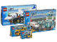 Set No: K7894  Name: City Airport Collection