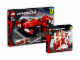 Set No: K8362  Name: Ferrari Collection
