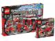 Set No: K8672  Name: Ferrari Racing Collection