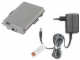 Set No: K9833  Name: Rechargeable Battery Set (AC Adapter, 230V - 10V Transformer)