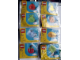 Set No: KFruit  Name: Fruit Set - Hong Kong Lego Show Promotional