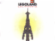 Set No: LLCA25  Name: Las Vegas Skyline, Eiffel Tower (LLCA Ambassador Pass Exclusive)