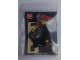 Set No: LORDBUSINESS  Name: Lord Business - The LEGO Movie Promotional