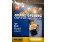 Set No: LakeGrove  Name: LEGO Store Grand Opening Exclusive Set, Lake Grove, NY blister pack