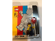 Set No: Louisville  Name: LEGO Store Grand Opening Exclusive Set, Louisville, KY blister pack