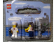 Set No: Lynnwood  Name: LEGO Store Grand Opening Exclusive Set, Alderwood Mall, Lynnwood, WA blister pack