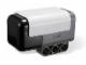 Set No: MS1044  Name: Gyroscopic Sensor for Mindstorms NXT