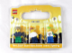 Set No: Manchester  Name: LEGO Store Grand Opening Exclusive Set, Manchester, UK blister pack