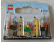 Set No: Munich  Name: LEGO Store Grand Opening Exclusive Set, Pasing Arcaden, München, Germany blister pack