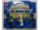 Set No: Murray  Name: LEGO Store Grand Opening Exclusive Set, Fashion Place, Murray, UT blister pack