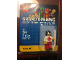 Set No: Ottawa  Name: LEGO Store Grand Opening Exclusive Set, Rideau Centre, Ottawa, ON, Canada blister pack