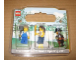 Set No: Pleasanton  Name: LEGO Store Grand Opening Exclusive Set, Stoneridge Mall, Pleasanton, CA blister pack