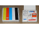 Set No: Promo1964a  Name: {Promotion Box - Transportation}