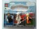 Set No: Saarbrucken  Name: LEGO Store Grand Opening Exclusive Set, Saarbrücken, Germany blister pack