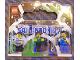Set No: SanAntonio  Name: LEGO Store Grand Opening Exclusive Set, San Antonio, TX blister pack
