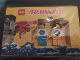 Set No: Shanghai  Name: LEGO Store Shanghai People's Square 2 Year Anniversary