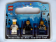 Set No: SoOuest  Name: LEGO Store Grand Opening Exclusive Set, So Ouest, Levallois-Perret, France blister pack