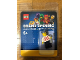 Set No: Southampton  Name: LEGO Store Grand Opening Exclusive Set, Southampton West Quay, UK blister pack