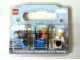 Set No: Stratford  Name: LEGO Store Grand Opening Exclusive Set, Westfield Stratford, UK blister pack