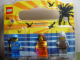 Set No: Sunrise  Name: LEGO Store Grand Opening Exclusive Set, Sawgrass Mills, Sunrise, FL blister pack