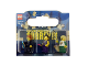 Set No: Surrey  Name: LEGO Store Grand Opening Exclusive Set, Surrey, BC, Canada blister pack