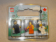 Set No: Toronto  Name: LEGO Store Grand Opening Exclusive Set, Fairview Mall, Toronto, ON, Canada blister pack