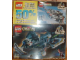 Set No: VP  Name: Star Wars Co-Pack of 7130 and 7150