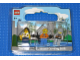 Set No: Wauwatosa  Name: LEGO Store Grand Opening Exclusive Set, Mayfair, Wauwatosa, WI blister pack