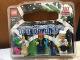 Set No: WhitePlains  Name: LEGO Store Grand Opening Exclusive Set, White Plains, NY blister pack