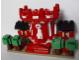 Set No: Wiesbaden  Name: LEGO Store Grand Opening Exclusive Set, Wiesbaden, Germany
