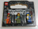 Set No: Winnipeg  Name: LEGO Store Grand Opening Exclusive Set, Polo Park Mall, Winnipeg, MB, Canada blister pack