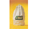 Set No: bb0173  Name: Holdall Storage Bag (UK release)