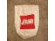 Set No: bb0173  Name: Holdall Storage Bag
