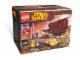 Set No: celeb2015  Name: Tatooine Mini-build (with C-3PO) - Star Wars Celebration Exclusive
