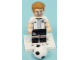 Set No: coldfb  Name: Christoph Kramer #20, Deutscher Fussball-Bund / DFB (Complete Set with Stand and Accessories)